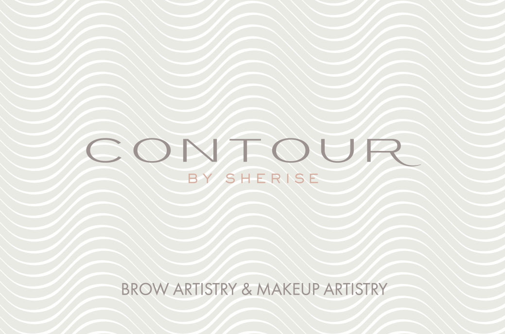 Contour By Sherise