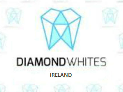 Diamond Whites Ireland
