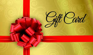 Gift Card image 2