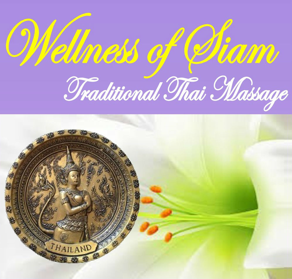 Wellness of Siam