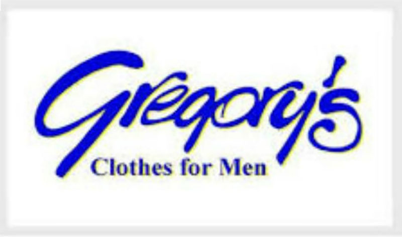 Gregorys logo-cropped