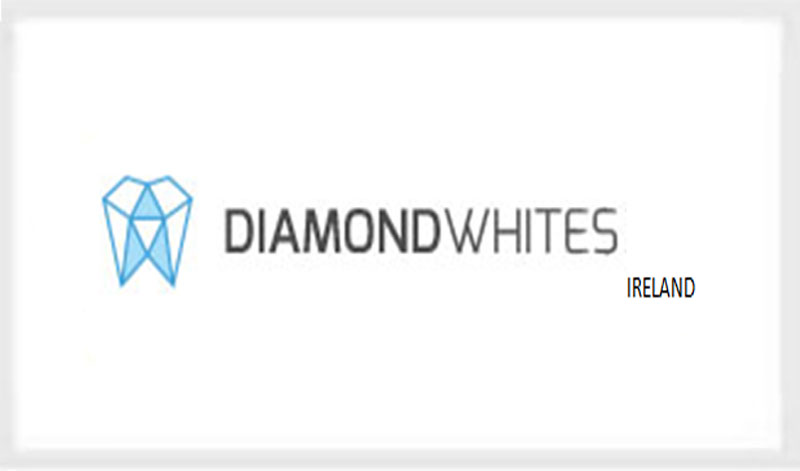 Diamond Whites Gift Card