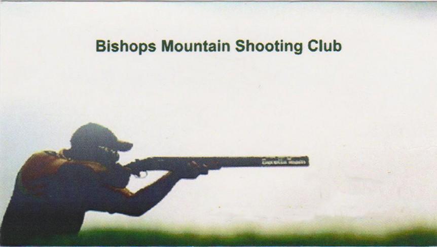 shootnfishngiftcard03