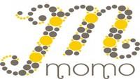 momo-prod-img
