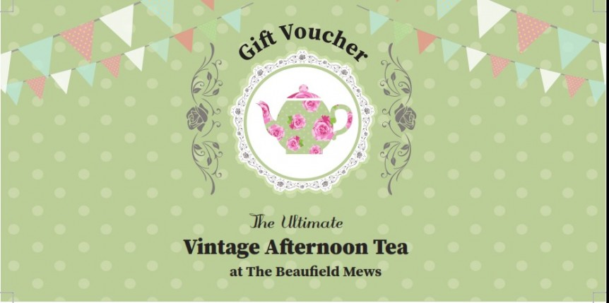 afternoon-tea-voucher