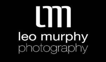 Leo Murphy