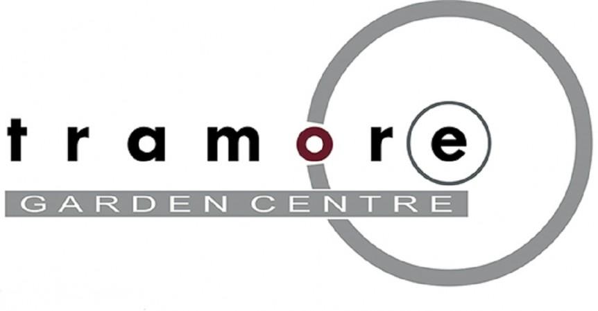 tramore-garden-centre-logo