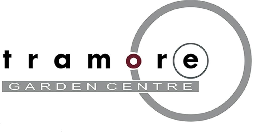 Tramore Garden Centre