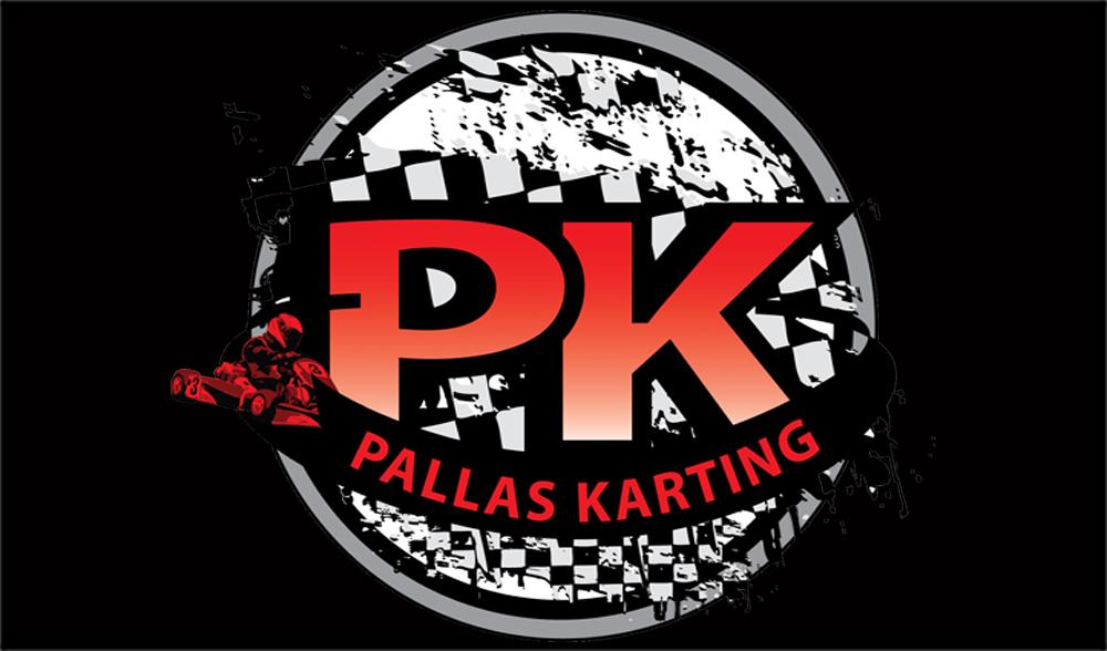 Pallas Karting