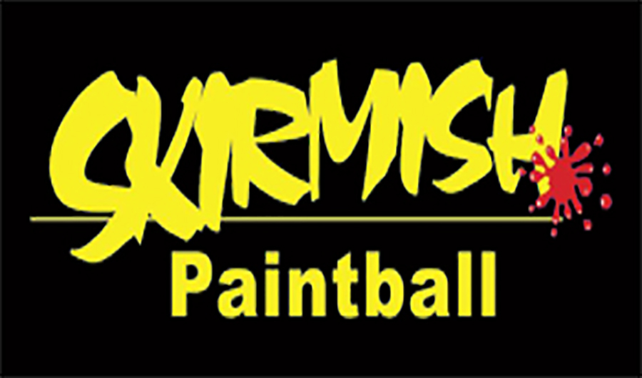 Skirmish Paintball Centre