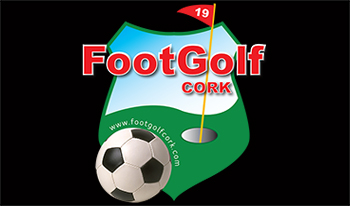 Foot Golf Cork