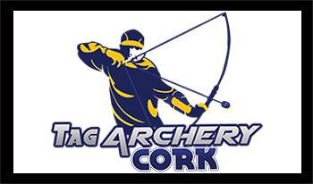 Tag Archery Cork