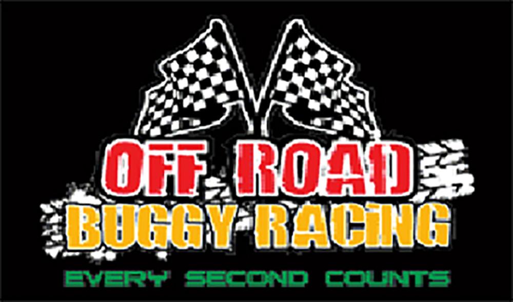 Buggy Racing